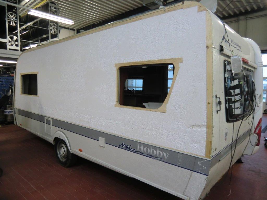 die idee dahinter caravan fachbetrieb. Black Bedroom Furniture Sets. Home Design Ideas