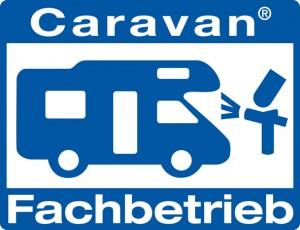 ZFK_Caravan_Fachbetrieb_2