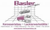 basler1