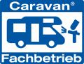 ZKF_Caravan_Fachbetrieb_HKS44